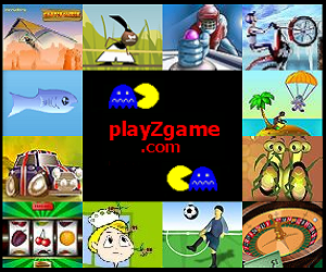 Play to online flash games for free! - Jouer gratuitement à des jeux flash en ligne !