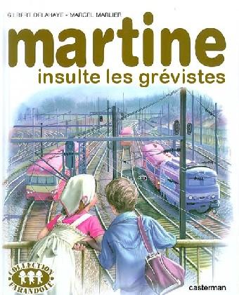 martine-insulte-les-grevistes.jpg