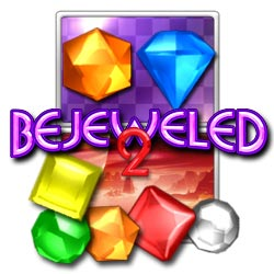 christmas bejeweled game free online
