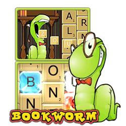 zylom bookworm