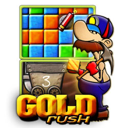Spiele Heavyweight Gold - Video Slots Online