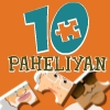 Click here & Play to 10 Paheliyan the online game !