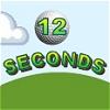Click here & Play to 12 Seconds the online game !