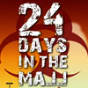 Click here & Play to 24 days in the mall the online game !