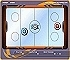 Click here & Play to 2D Air Hockey the online game !