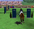 Click here & Play to 3D Horse Race the online game !