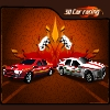 Click here & Play to 3D Car Racing Deluxe the online game !