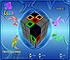 Click here & Play to 3D Logic the online game !
