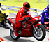 Click here & Play to 3D Motorbike Racing the online game !