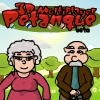 Click here & Play to 3D Multiplayer Petanque the online game !