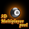 Click here & Play to 3D Multiplayer Pool the online game !