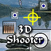 Click here &amp; Play to 3D Shooter the online game !