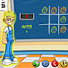 Click here & Play to 3OnLine the online game !