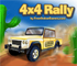 Click here & Play to 4x4 Rally the online game !