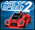 Click here & Play to Age of Speed 2 the online game !