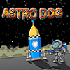 Click here & Play to Astro Dog the online game !