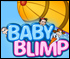Click here & Play to Baby Blimp 2 the online game !