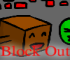 Click here & Play to Block Out the online game !