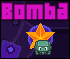 Click here & Play to Bomba the online game !