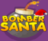 Click here & Play to Bomber Santa the online game !