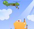 Click here & Play to Bungee Rescue the online game !