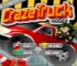 Click here & Play to Craze Truck the online game !