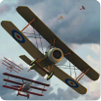 Click here & Play to Dogfight: The Great War the online game !