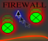 Click here & Play to Firewall the online game !