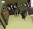 Click here & Play to Gateway 2 the online game !