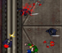 Click here & Play to Generic Defense Game the online game !