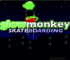 Click here & Play to Glowmonkey Skateboarding the online game !