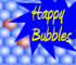 Click here & Play to Happy Bubbles the online game !