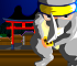 Click here & Play to Little Fat Ninja the online game !