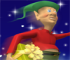 Click here & Play to Merlin's Christmas 3 the online game !