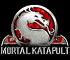Click here & Play to Mortal Katapult the online game !