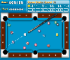 Click here & Play to Pocket Pool the online game !