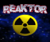 Click here & Play to Reaktor the online game !