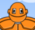 Click here & Play to Robopogo the online game !