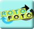 Click here & Play to Roto Foto the online game !