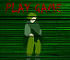 Click here &amp; Play to Rotting Onslaught the online game !