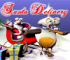 Click here & Play to Santa Delivery the online game !