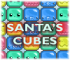 Click here & Play to Santa's Cubes the online game !
