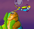 Click here & Play to Scuba Racer the online game !