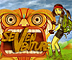 Click here & Play to Sevenventure (Multiplayer) the online game !