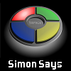 Click here & Play to Simon Says the online game !