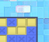 Click here & Play to Simple Picross the online game !