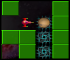 Click here & Play to Space Sokoban the online game !