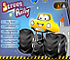 Click here & Play to Street Rally the online game !