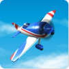 Click here & Play to Stunt Pilot the online game !