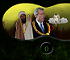 Click here & Play to Terrorist Alert the online game !